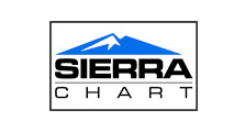 Sierra Chart - Futures clearing and execution FCM – Dorman