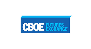 Exchange Access CBOE