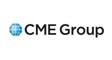 Exchange Access CME