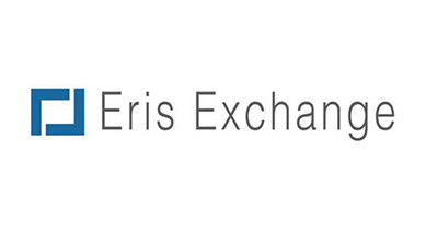 Exchange Access-ERIS