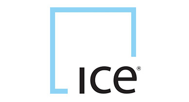 Exchange Access-ICE