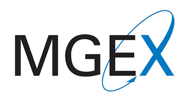 Exchange Access-MGEX